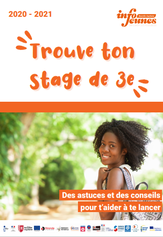 Couv guide stage 3ème.png