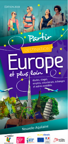 Couv_Guide_Destination_Europe_2019.png
